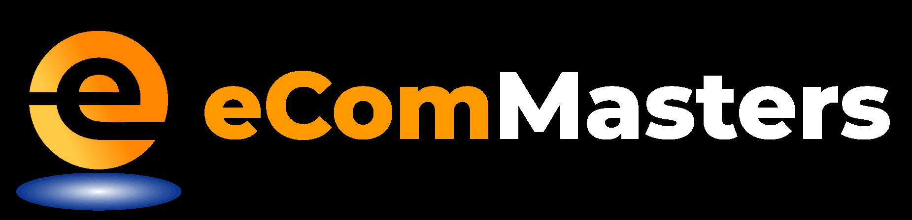 eComMasters Logo 06